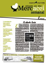 Semanal Nº 1.004