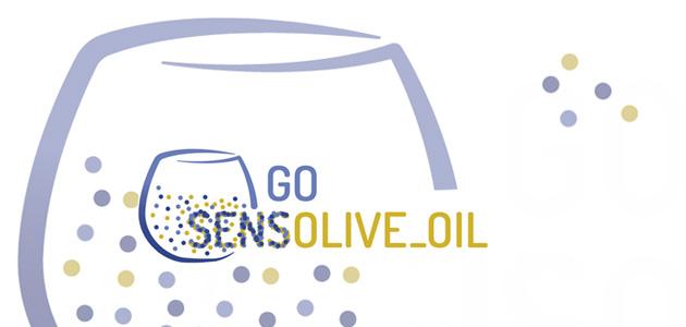 Nace el Grupo Operativo SENSOLIVE_OIL sobre nuevas tecnologías complementarias al panel test