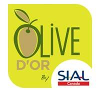 Olive D'Or