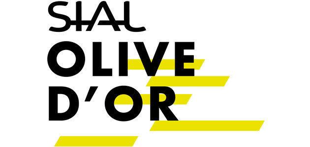 Olive d'Or de SIAL Canada prepara su edición de 2020