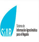 SIAR app, una aplicación para la gestión del riego desde dispositivos móviles