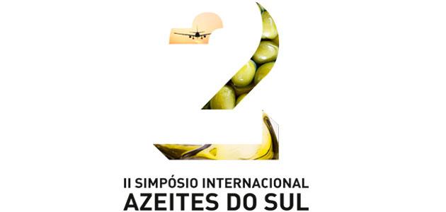 Ovibeja acogerá el II Simposio Internacional Azeites do Sul