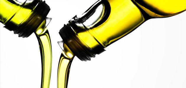 EEUU, Brasil y Japón, principales destinos del aceite de oliva europeo en la campaña 2018/19