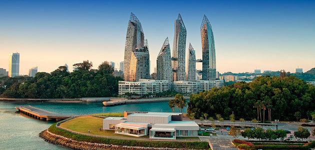 El PE aprueba el acuerdo comercial con Singapur que garantiza la protección del aceite de oliva