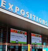 Sitevi reservará un espacio gratuito para que los productores españoles exhiban sus AOVEs
