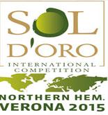 Abierta la convocatoria para participar en el concurso SOL d'Oro 2015