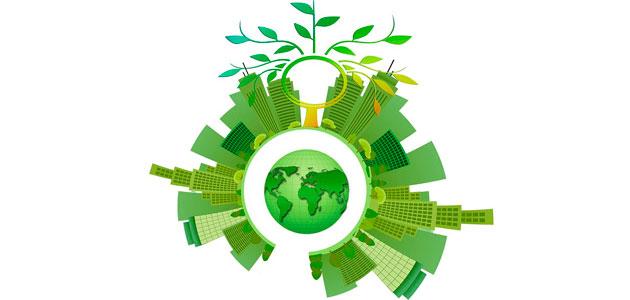 eSIAB, la herramienta para conocer la sostenibilidad de las empresas