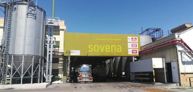 Sovena incorpora una metodología analítica para clasificar el aceite de oliva virgen