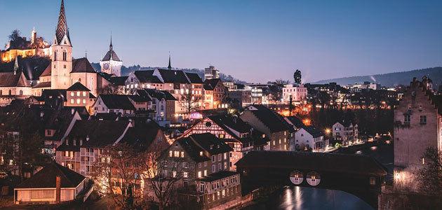 Oportunidades para el aceite de oliva en Suiza: producto saludable, alta renta per cápita y moda foodie