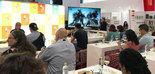 ICEX y FIAB acuerdan una estrategia conjunta en la Fancy Food Show de EEUU