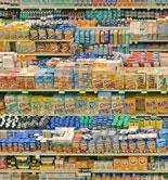 La Comisión Europea, contra las prácticas desleales en la cadena alimentaria