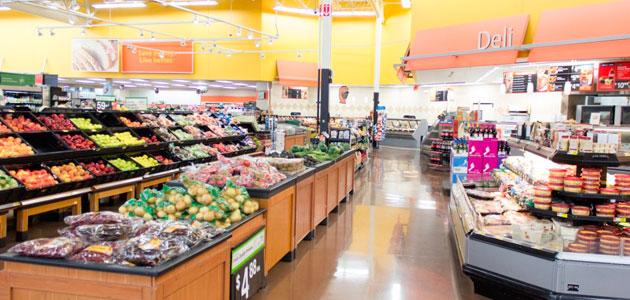 ¿Cómo se incrementarán las ventas de alimentos con marca blanca?