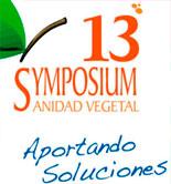 Sevilla acogerá en enero el 13º Symposium de Sanidad Vegetal