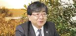 Toshiya Tada, organizador de Olive Japan: 'Los AOVEs que se envían a un concurso no deberían reenviarse bajo ningún concepto'