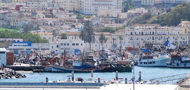Tánger acogerá en marzo el VIII Encuentro Empresarial Hispano-Marroquí