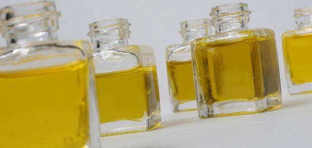 Publicada la propuesta de extensión de norma del aceite de oliva