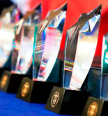 El Concurso Superior Taste Award premia a varios AOVEs españoles