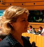 España seguirá solicitando la inclusión del aceite de oliva en los programas de alimentos en las escuelas