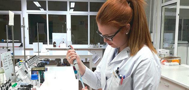 Laboratorio Tello amplía el control analítico en aceites y alimentos grasos