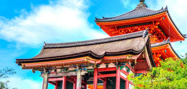 El COI y Olive Oil Sommelier Association of Japan promocionarán el AOVE entre los consumidores japoneses