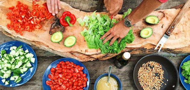 Las 20 tendencias clave en 2019 sobre consumo y alimentación