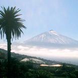 Tenerife premiará a los mejores AOVEs de Canarias