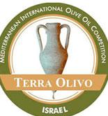 El período de inscripción para participar en TerraOlivo finalizará el 31 de mayo