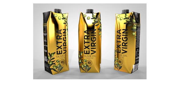 Tetra Pak y Genosa alcanzan un acuerdo para el desarrollo de aceites funcionales en envases de cartón asépticos