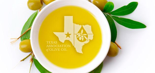Texas desarrollará un plan para promover y expandir su industria oleícola