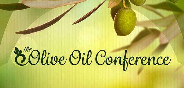 Nueva York acogerá en junio la 5ª Conferencia Anual de Aceite de Oliva de la NAOOA