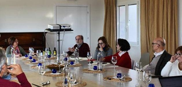 La dieta y el estilo de vida mediterráneo, el camino hacia una longevidad más saludable