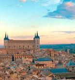 Toledo acogerá en marzo el II Congreso Internacional del Aceite de Oliva Virgen Extra