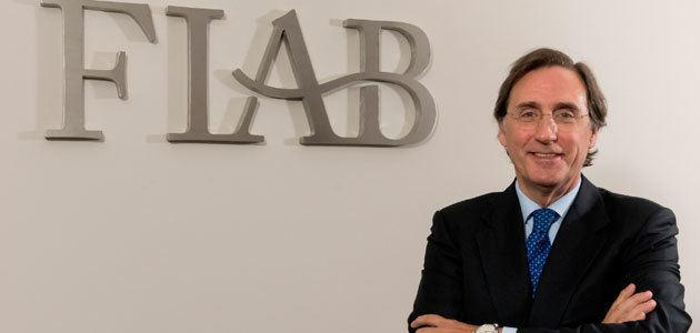 FIAB impulsa la digitalización de las empresas para afrontar el futuro tras el COVID-19