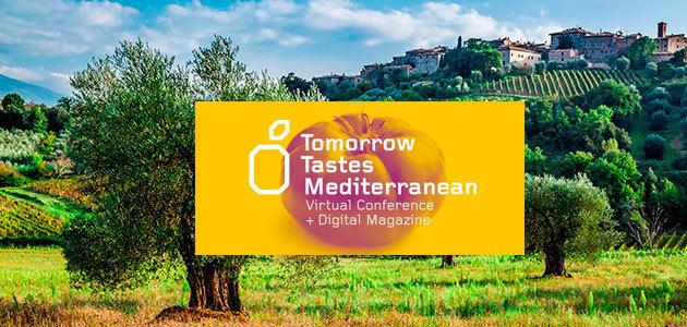 Chefs y científicos internacionales debatirán cómo aumentar la Dieta Mediterránea en los restaurantes