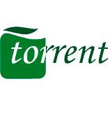 Aceitunas Torrent, entre los ganadores de los Premios Alas 2016