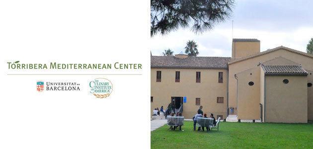 Torribera Mediterranean Center, un nuevo centro para promover la Dieta Mediterránea