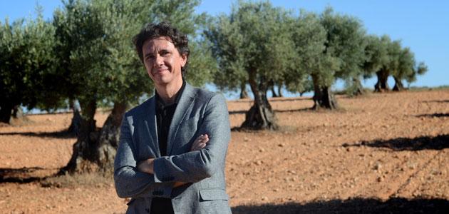 Pierluigi Tosato (Deoleo): 'El del aceite de oliva es un negocio de locos y un modelo suicida'