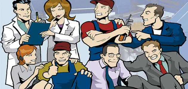 ¿Cuáles son los perfiles más buscados en el mercado laboral oleícola?
