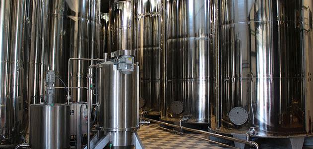 Cooperativas insta a incluir el sistema 'Trazado' en la norma de calidad de los aceites de oliva