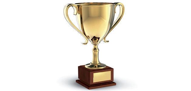 Fin de semana de reconocimientos a los mejores AOVEs