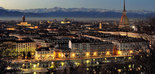 Aceite de oliva y métodos analíticos, un debate internacional en Turín