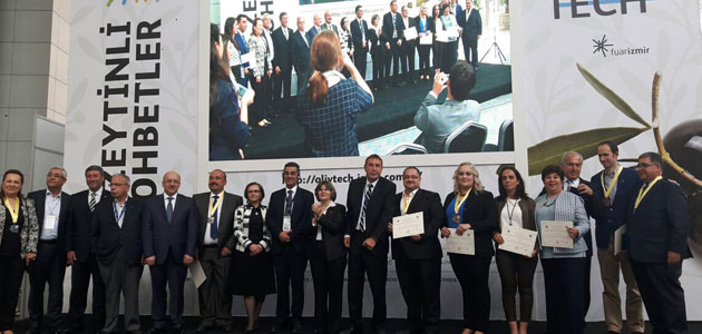 Turquía lanza un nuevo concurso nacional bajo el auspicio del COI