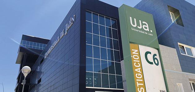 La UJA contará con un Instituto Universitario de Investigación en Olivar y Aceites de Oliva