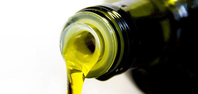 La gestión de las cooperativas oleícolas y el cálculo de costes, a debate en la UJA