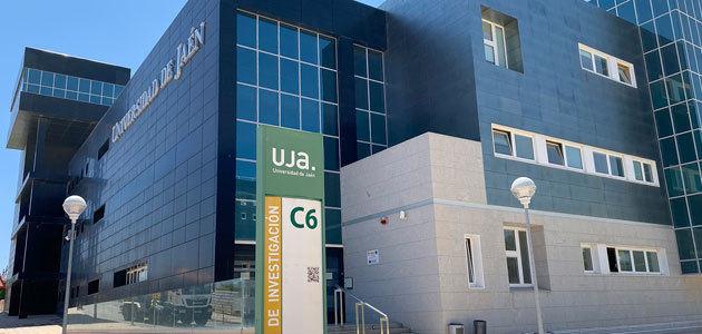 El Instituto Universitario de Investigación en Olivar y Aceites de Oliva de la UJA potenciará la I+D+i en torno al sector oleícola