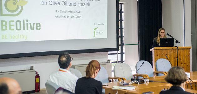 La UJA acogerá en 2020 el III Simposio Internacional sobre Aceite de Oliva y Salud de Yale