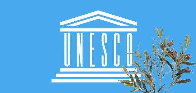 El COI subraya su apuesta por la candidatura de Paisajes del Olivar de Andalucía a Patrimonio Mundial de la Unesco