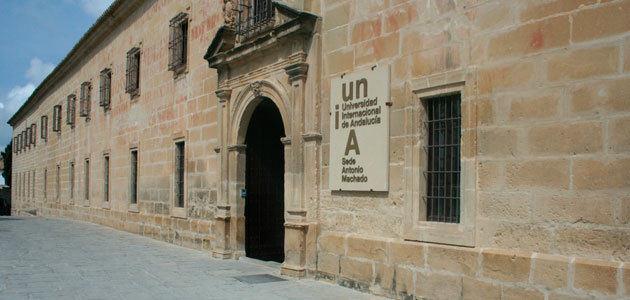La UNIA lanza el Máster en Gestión e Innovación de Sociedades Cooperativas Agroalimentarias