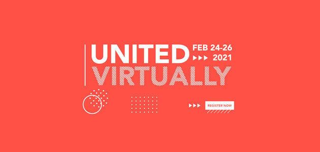 United Virtually, un evento que mostrará las últimas novedades para la industria de los envases