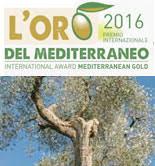 TresAOVEs españoles, premiados en el concurso internacional L'Oro del Mediterráneo